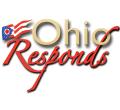 Ohio Responds